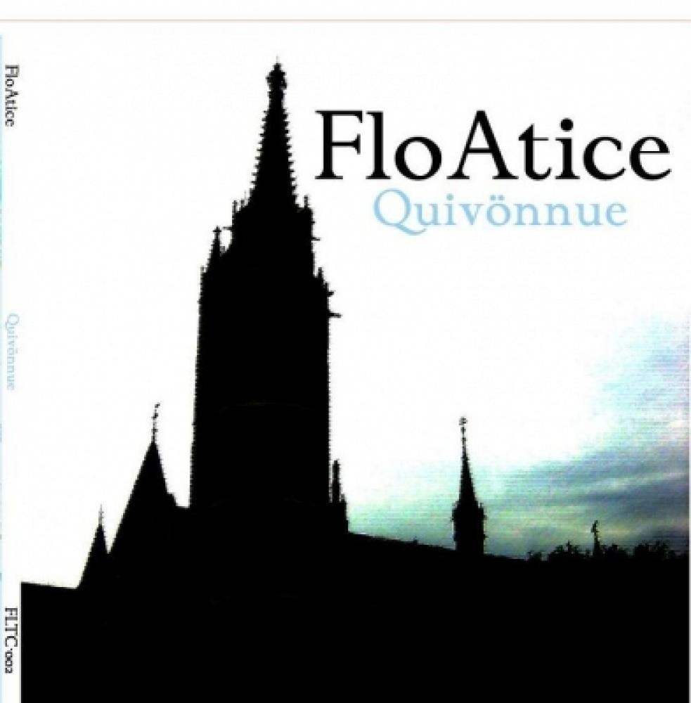 FloAtice