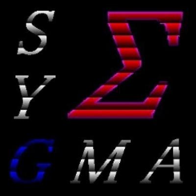 SYGMA