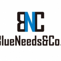 BlueNeeds&Co.