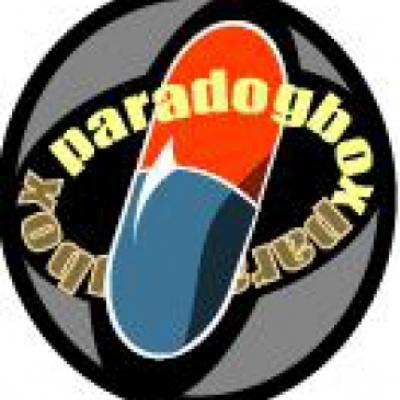 paradogbox
