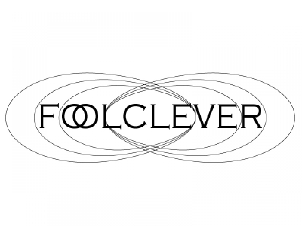 FOOLCLEVER