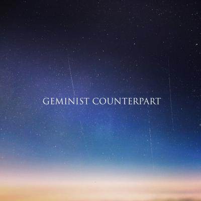 GEMINIST COUNTERPART