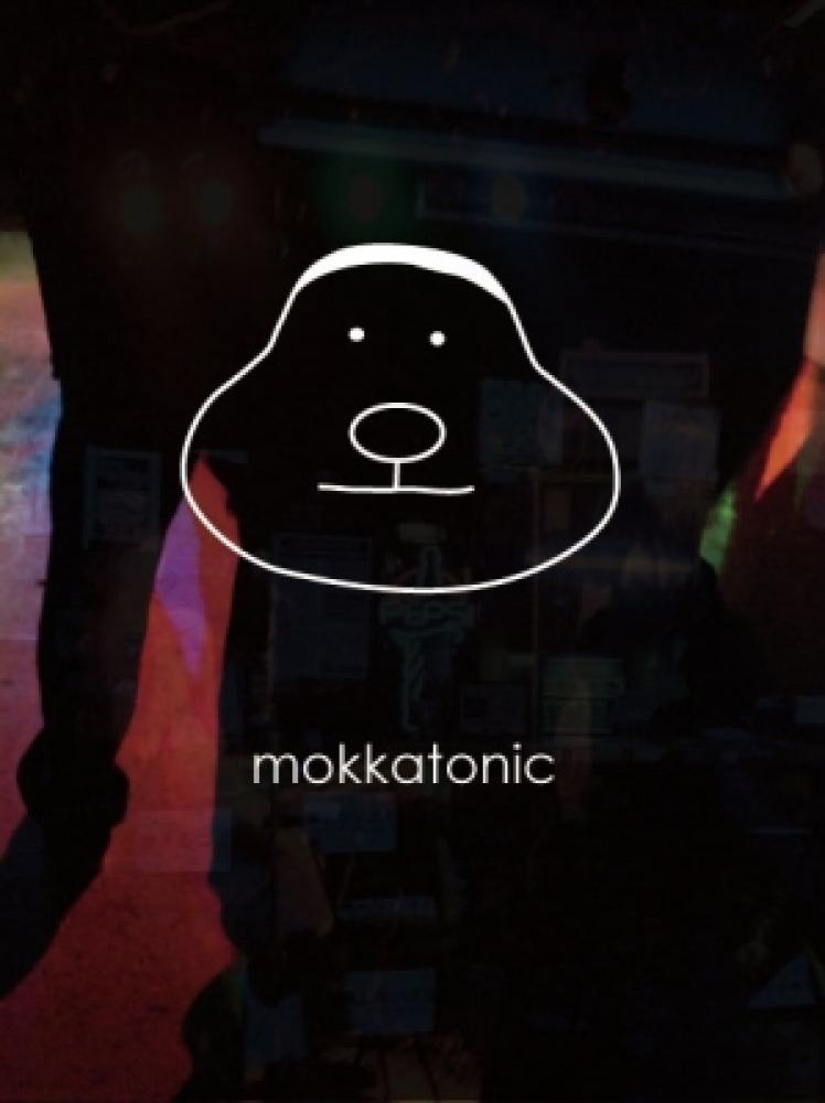 mokkatonic
