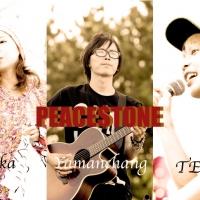 PEACE$TONE(ピースストーン)