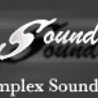 Complex Sound System