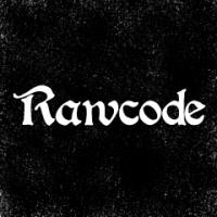 Rawcode