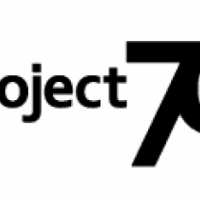 project70