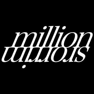 Million Mirrors