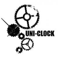 UNI-CLOCK