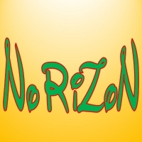 NORIZON