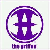 the griffon ザ グリフォン