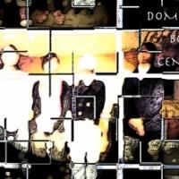 DOMINO BOOK CENTER
