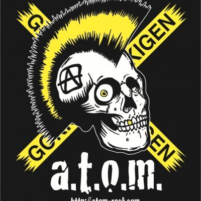 a.t.o.m.