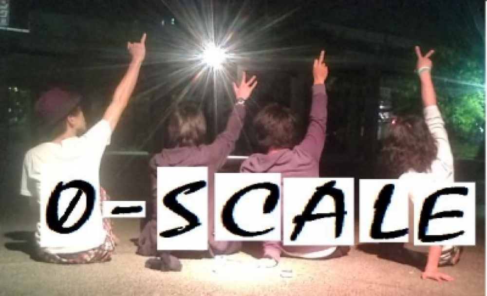0-SCALE(NEW SONGS UP!!! 2011.9.20)