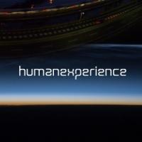humanexperience
