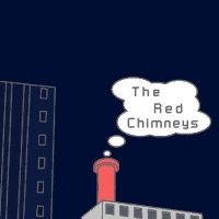 The Red Chimneys