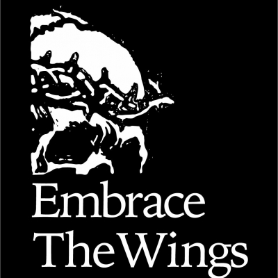 Embrace The Wings