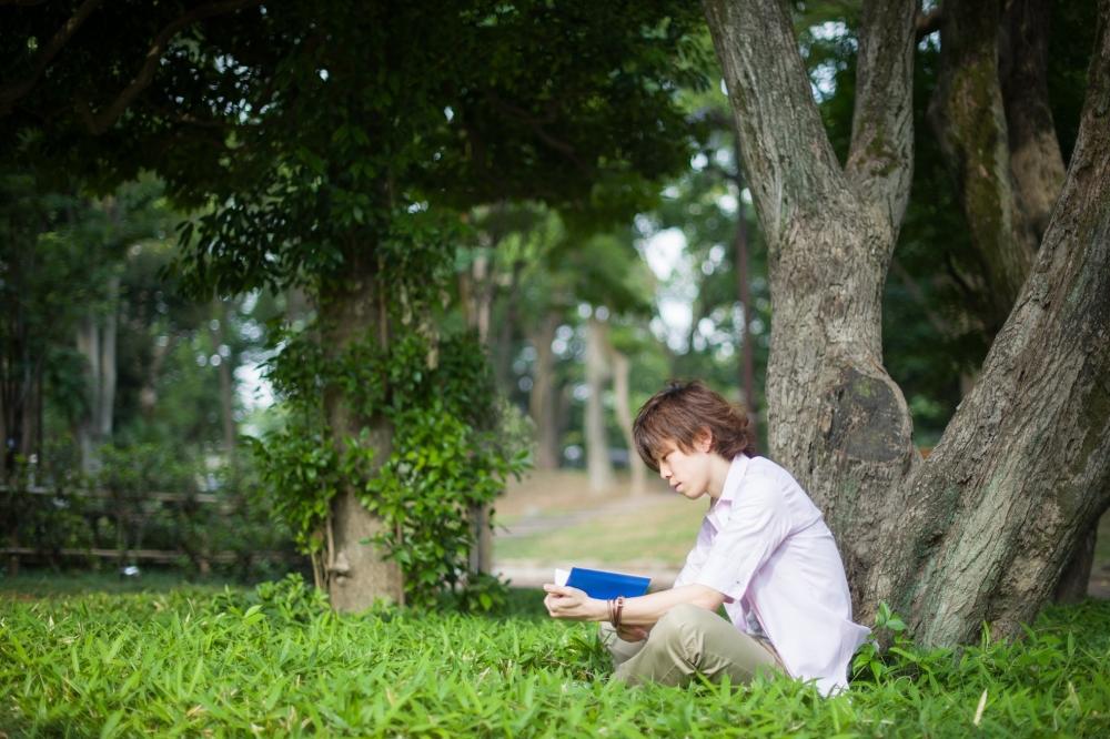 Joshi Kurokawa