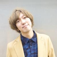 ひなつけんた※iTunes楽曲配信中