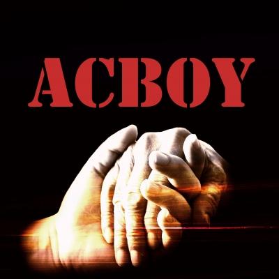 ACBoy