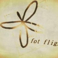 fot flight