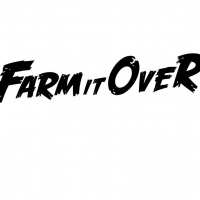 Farm It Over