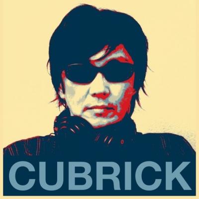 CUBRICK