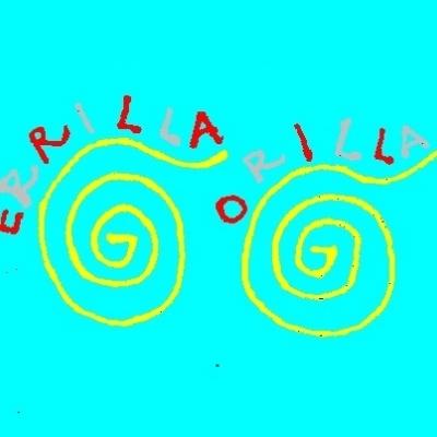 Gerilla Gorilla