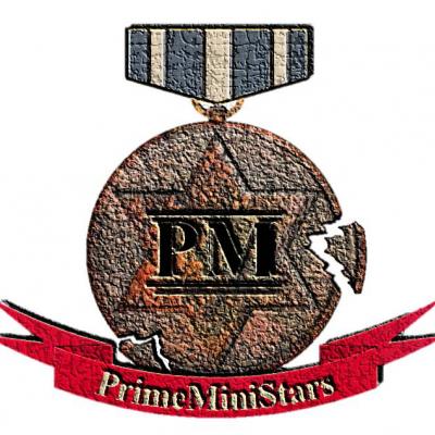 PrimeMiniStars