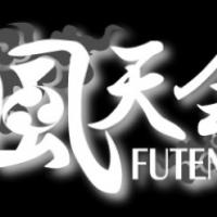 風天会(イベント)各アーティストHPリンクは、http://futenkai.comにて公開しています。
