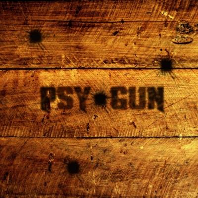 PSY-GUN