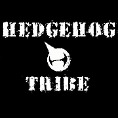 HEDGEHOG TRIBE