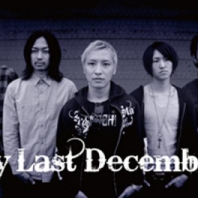 My Last December