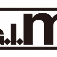 G.I.M