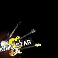 LIQUID STAR