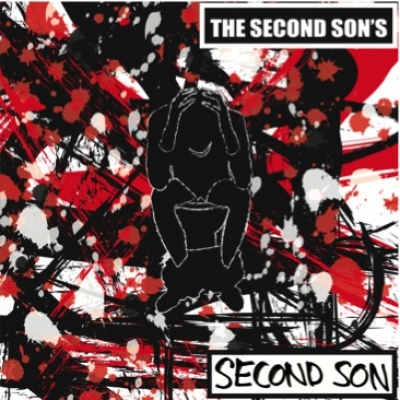 THE SECOND SON'S