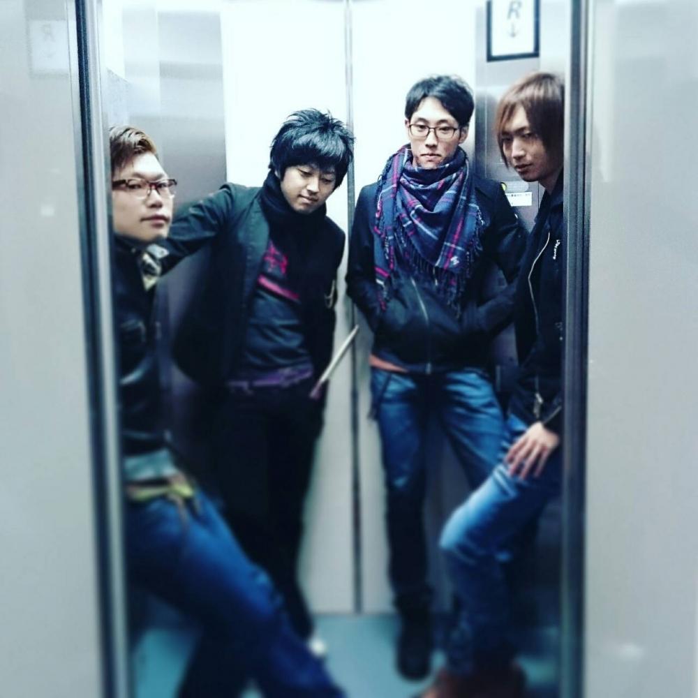 Quartett Noyz