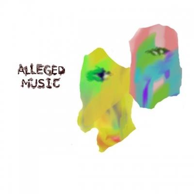 Alleged Music