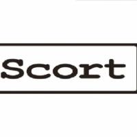 Scort