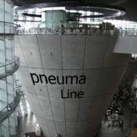 pneuma Line