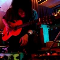 guitar noiz orchestra
