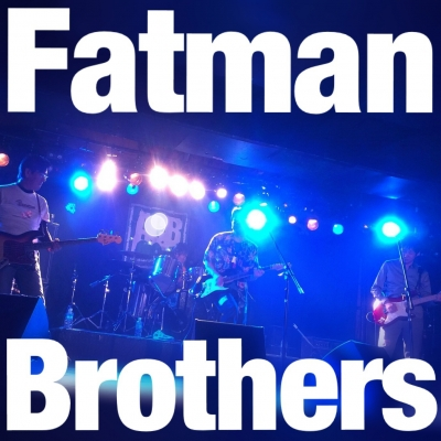 FatmanBrothers
