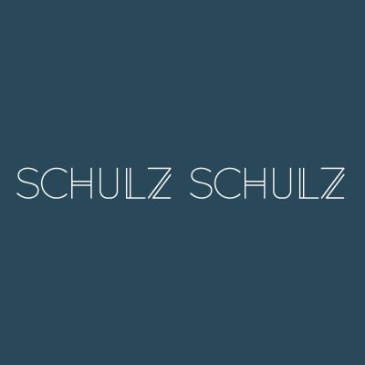 Schulz Schulz