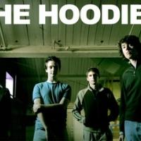 The Hoodies