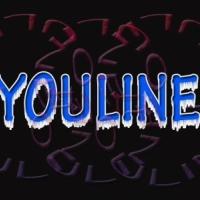 YOULINE