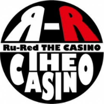 Ru-Red THE CASINO