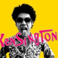 KenSingTone