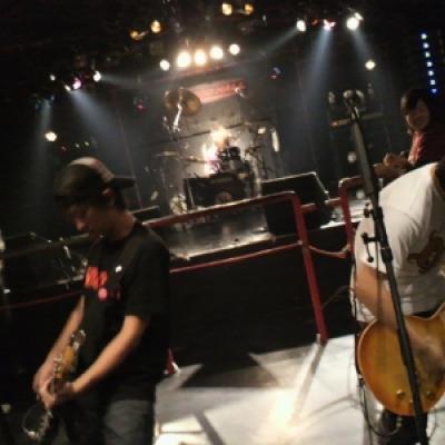 YaMaPaN (2011年5月27日NEWSONG UP!!)