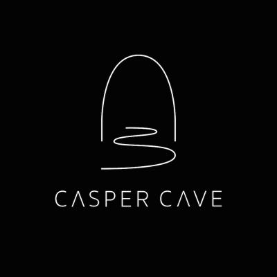 CASPERCAVE