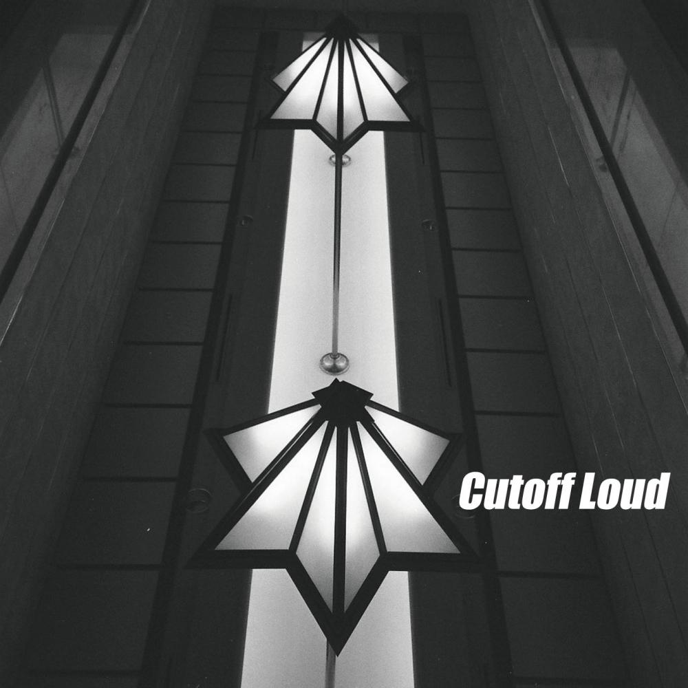 Cutoff Loud